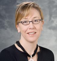 Mary L. Zasadil, MD