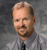 Thomas A. Zdeblick, MD