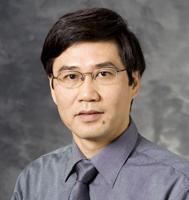 Weixiong Zhong, MD, PhD
