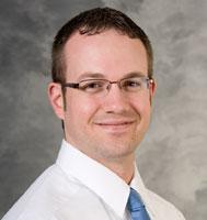 Timothy J. Ziemlewicz, MD