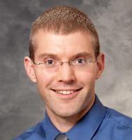 Philip N. Zimmermann, MD