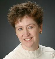 Julianne E. Zweifel, PhD