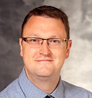 Michael F. Zywicki, NP