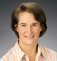 Ann Baggot, NP