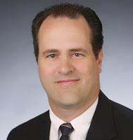 Gregory D. Bills, MD