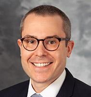 Andreas de Biasi, MD