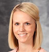 Marie J. de Stadler, MS, CCC-SLP