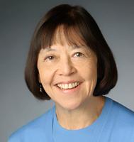 Dolores Emspak, MD