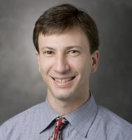 David A. Feldstein, MD