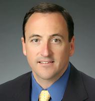 Joel Henry, MD