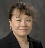 Wei Huang, MD