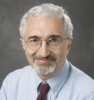 Frederick Kelcz, MD, PhD