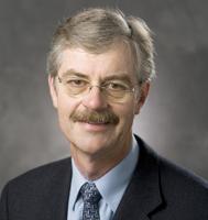 Barend P. Lotz, MD