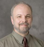 William J. Petersen, PA-C