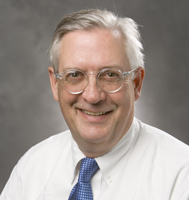 Paul A. Rutecki, MD