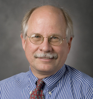 Thomas P. Sutula, MD, PhD