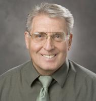 John W. Weiss, MD, PhD